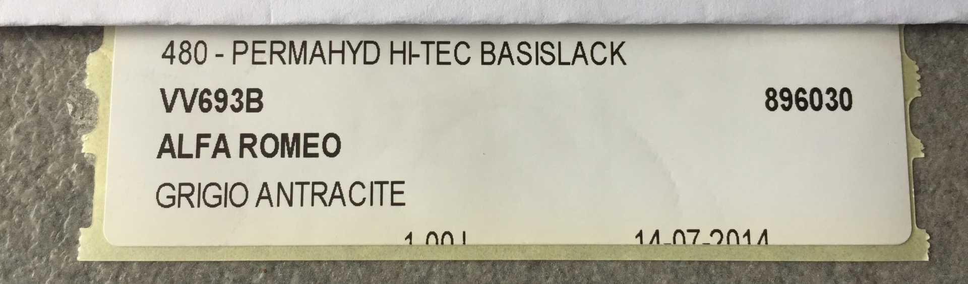 48286003-B2A3-47D8-A1F7-222797CE0F80.JPG