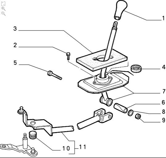 Alfa_Romeo_155_Gearshift1.JPG