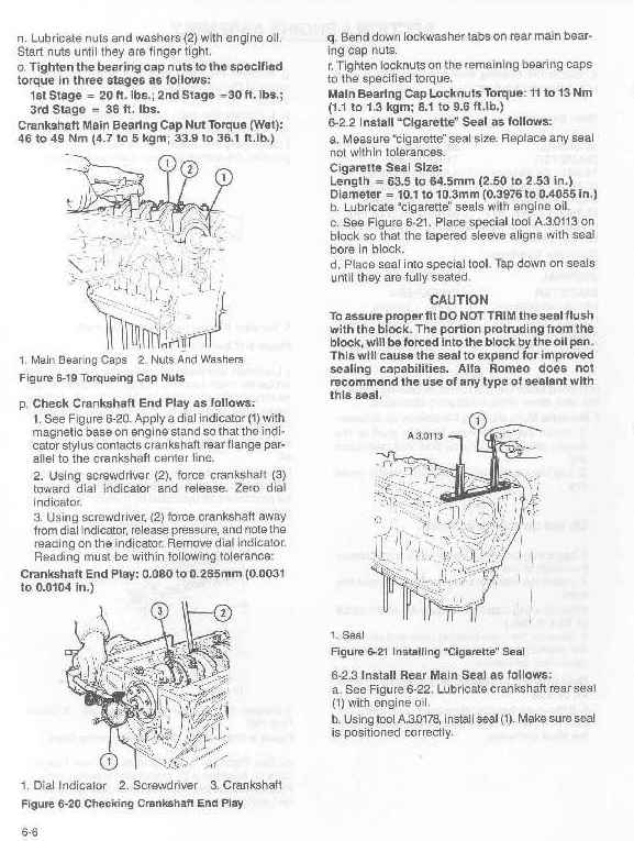 7 Engine Overhaul Manual-p55.jpg