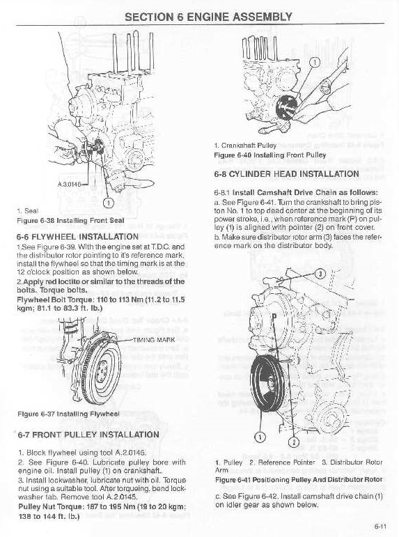 9 Engine Overhaul Manual-p60.jpg